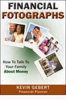 Financial Fotographs Image