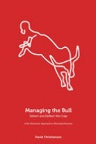 Managing the Bull Image