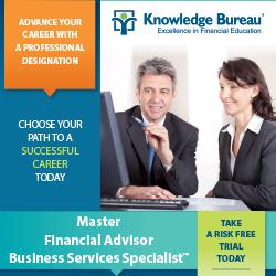 Designation Programs Knowledge Bureau