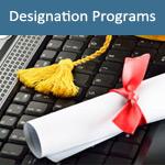 Designation Programs