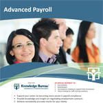 Advanced Payroll for Small Business