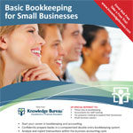 Basic Bookkeeping in a Digital World