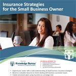 Insurance Strategies for Small Business