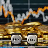 Cra stock options capital gains