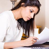 Knowledge Bureau Designate Highlight: <b>Marlene Donaldson</b> - Article_StudyingWoman