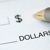 Expensive But Worth It | Knowledge Bureau