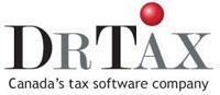 Dr Tax Software Inc