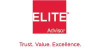Elite Advisor