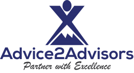 Advice2Advisors