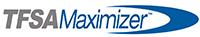 TFSA Maximizer