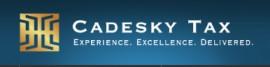Cadesky Tax